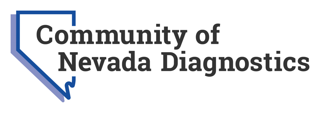 Community_of_Nevada_Diagnostics