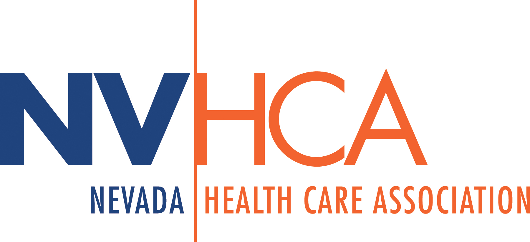 Nevada Healthcare Association